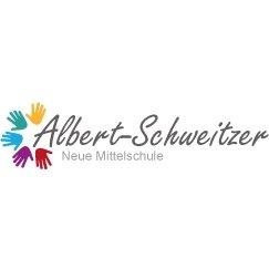 MNS Albert-Schweitzer