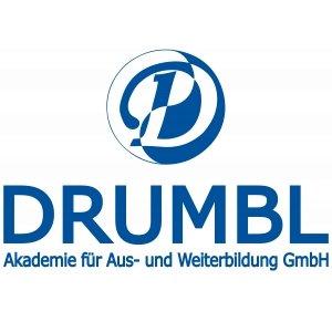 Drumbl