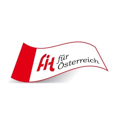 FitFuerOesterreich